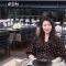 """饿了吧?美女Lisa带你吃京都最正宗的港式火锅店""""四季轩"""""""