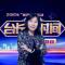 """北京电台2019年""""台长的时间""""系列访谈节目——北京城市广播#不止于声##北京电台 台长的时间#"""