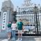 #2019高校招生服务光明大直播#东北林业大学