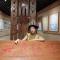 乐善天使行-瑶族博物馆