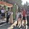 #2019高校招生服务光明大直播#塔里木大学