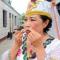 #可爱的中国#回族