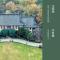 亨利·墨菲:一位美国建筑师的南京遗产  #一条美学实验室#