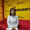 黑龙江玛丽亚妇产医院妇科门诊主任刘泓彦:宫颈癌前病变到底是一种什么病?