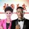 祖国万岁——庆祝中华人民共和国成立70周年延安大型诵读交响会#不止于声#
