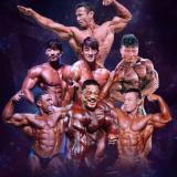 奧賽中國的頭像