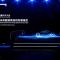 【世界新能源汽车大会—新能源汽车在未来能源系统的发展角色】