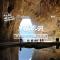 #热火青春遇见凉城利川# 和我们一起探索世界容积最大溶洞!