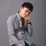 歌手@我姓唐的头像