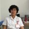 哈市儿童医院消化内科教学主任王翠娟:夏季宝宝常见的胃肠疾病