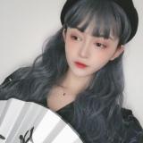 初恋_感恩