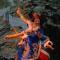 #民族风正当红# 《可爱的中国》之藏族