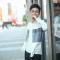 #嗖谷传媒两周年庆典#