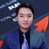 陳雨墨股票財經的頭像