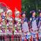 #民族风正当红#《可爱的中国》之壮族