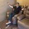 海聊:中国社交媒体
