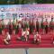纪念全民族抗战爆发82周年 北京第33届卢沟桥醒狮越野跑