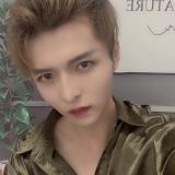 @王耀辰??的頭像