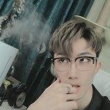 粤语歌手✨张居居🎙