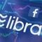 直击Libra听证会 加密货币未来走向何方?