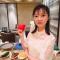 北京嘉里大酒店海天阁中餐厅