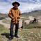 藏族小哥哥带你探秘囊谦自然之美#囊谦网上旅游节# 