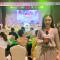 第十二届车城美丽孕妈咪秀决赛暨颁奖盛典