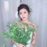 🔥 紫妍呀