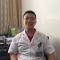 """哈尔滨市中医医院肛四病房副主任张银洁:如何给肠道""""减负"""""""