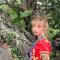 #七夕爱在槟榔谷#第三届相亲盛典啦?宇恒又来了~快来看看~