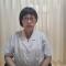 """久而不孕到底是谁惹得""""祸""""?黑龙江玛丽亚妇产医院生殖科于静丽老师为你解答"""
