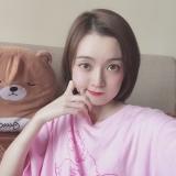 ??欣妍bb的頭像