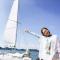 看主播玩帆船,玩桨板,玩整个夏天!/进来聊聊天吧#逸帆航海俱乐部#