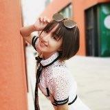 Baby_炫格格