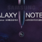 正直播:三星下半年旗舰Note10发布