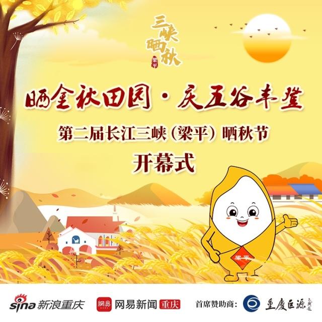@新浪重庆 的一直播