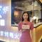 十堰晚报主播带你去京炉吃北京烤鸭啦