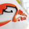 直击阿里巴巴财报电话会议:第一财季净利润309亿元同比增长54%