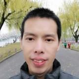 任慧勇在千島湖記錄每時每刻。的頭像