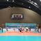 中华人民共和国第二届青年运动会女子排球U1...