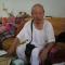 九旬老人每天锻炼三千步  介绍养生秘方