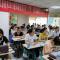 2019年贵阳市教师招考报名指导