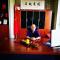 深圳點火,銀行釋險,情緒繼續修復,效應回歸,勇敢做多#投資達人說##財經V峰會##微博財經# @投資達人說