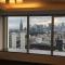 东京新宿高级公寓考察