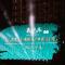 直播|第二届黑龙江省旅游发展大会开幕式