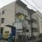 大阪整栋投资公寓考察