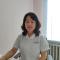 哈市红十字中心医院妇保科王磊主任:不容忽视的产后42天检查与治疗