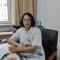 哈尔滨市中医医院内五病房副主任刘冰冰医师:讲讲关于糖尿病的那些事儿