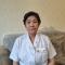 黑龙江玛丽亚妇产医院产科病房崔伟主任:胎膜早破与破水是一回事儿么?