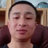 中医小门徒💕王耀华的头像